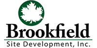 Brookfield Site Development Inc