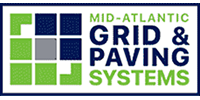Mid Atlantic Grid & Paving Systems