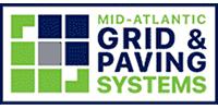 Mid Atlantic Grid & Paving Systems