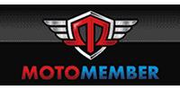 Moto Member