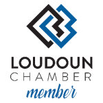 Loudoun County Chamber of Commerce Member